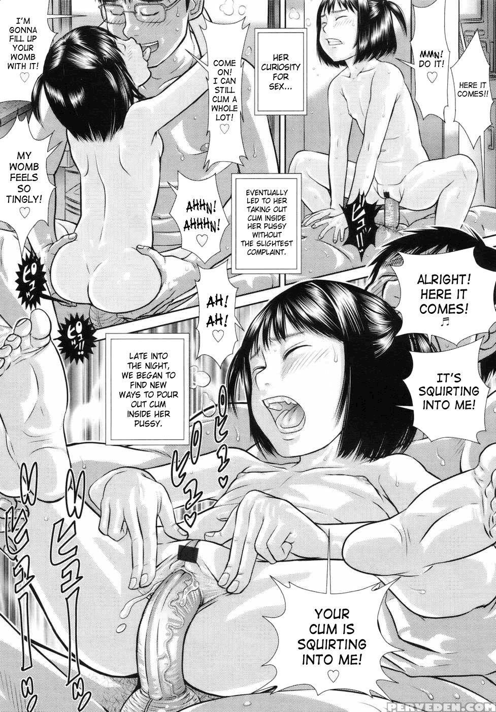 Naruto hentai love ninja senin orgy 5