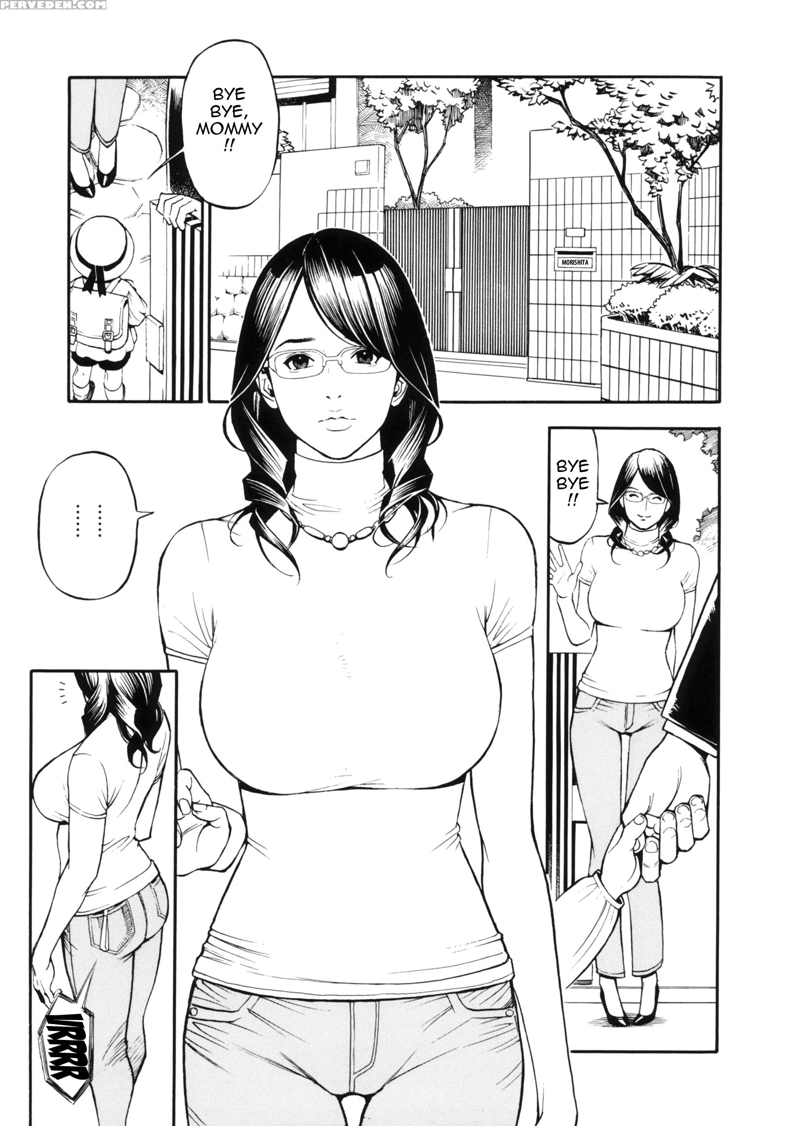 mother-sister w fuck-phase 13 - read manga mother-sister w fuck