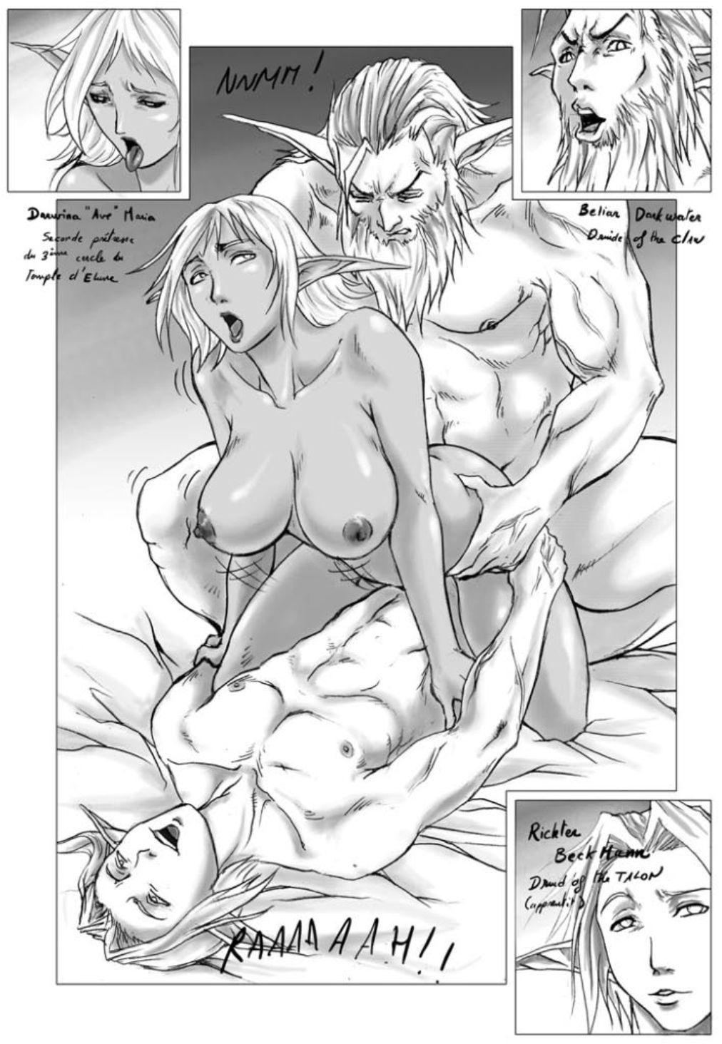 Hentia gallary download erotic movies