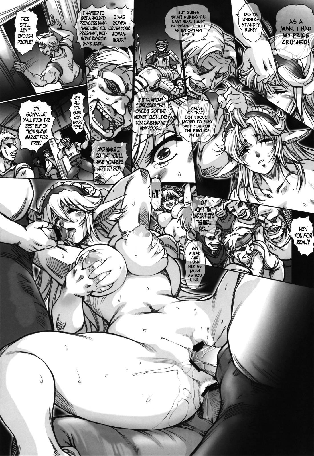 Torrent extreme creampie orgy